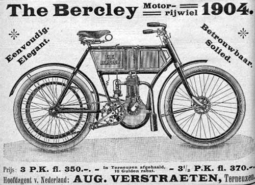 Bercley 19040401 verstraeten