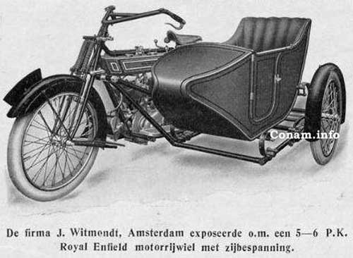 Enfield 19131223 witmondt RdS