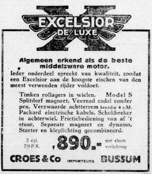 Excelsior 19240116 croes