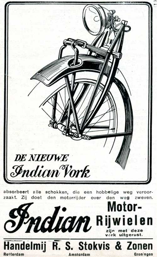 Indian 1924 06 01 stokvis