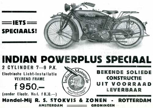 Indian 1924 07 08 stokvis