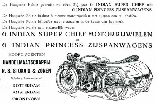 Indian 1925 07 27 stokvis