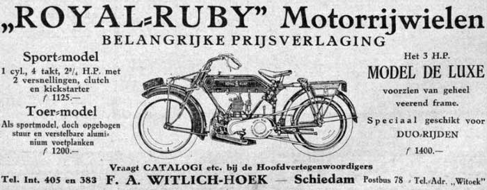 Royal Ruby 19210907 witlich