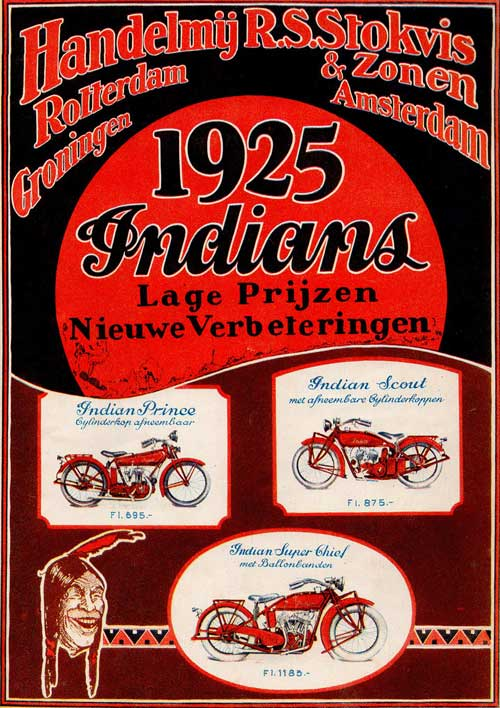 indian 19250213 stokvis