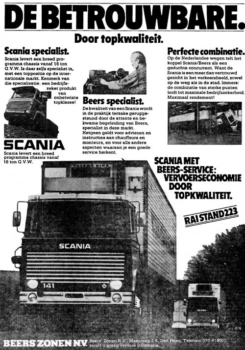 Scania-19780208-beers