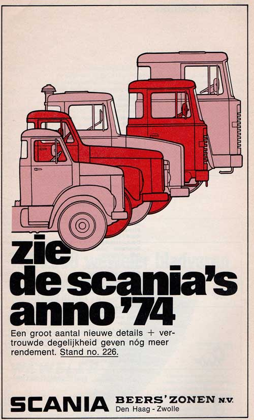 scania-1974-02-beers