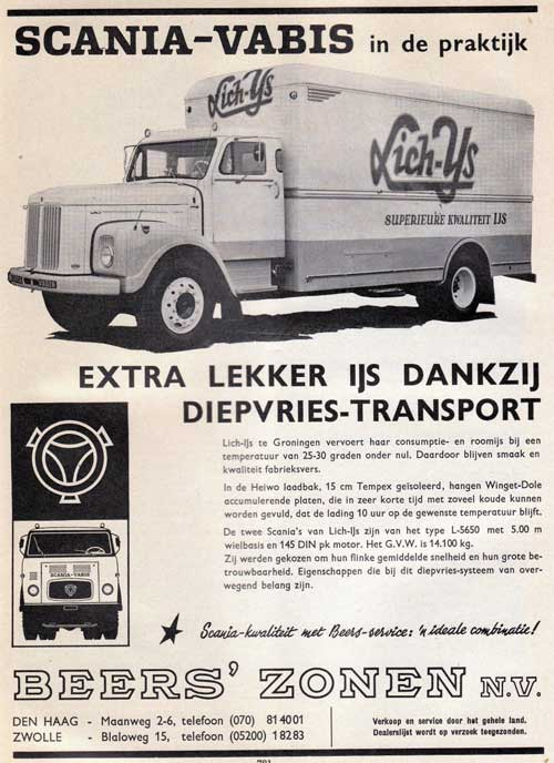 scania-beers-1966