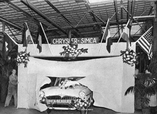 simca-assemblage-1958-11