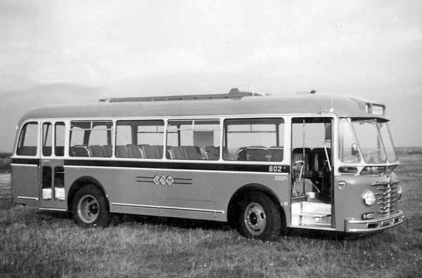 kusters-bussing-LTM-1