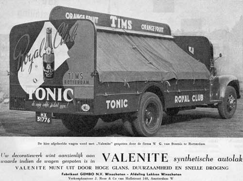 steenis-valenite-1956-02