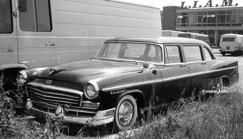 boonacker 1956 chrysler