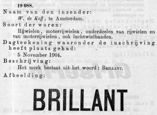 Brillant 19041201 koff