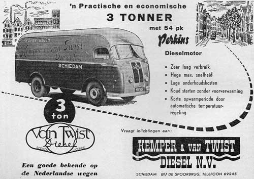 twist-1954-07-kemper-twist