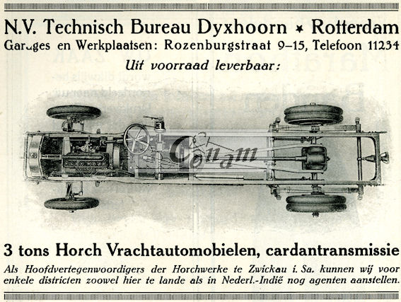horch-1920-dyxhorn