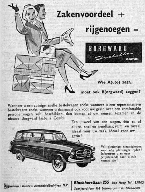 Borgward-1958-06-04-rosier