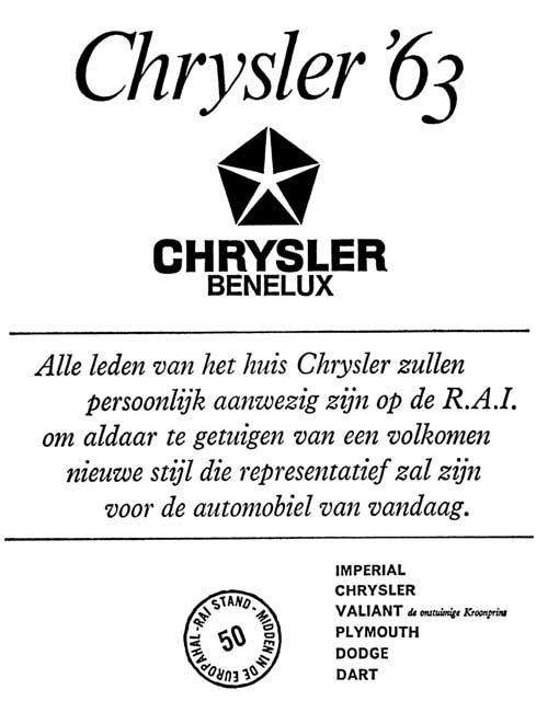 Chrysler-1963-02-07-chrysler