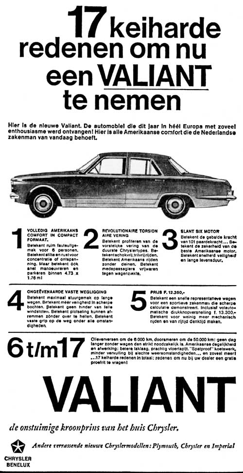 Chrysler-1963-04-13-chrysler