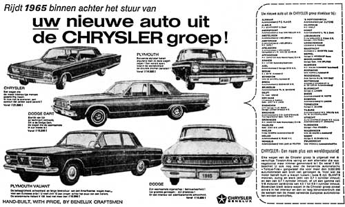 Chrysler-1964-10-23-chrysler