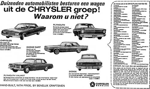 Chrysler-1965-04-13-chrysler