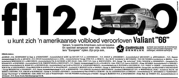 Chrysler-1966-04-28-chrysler