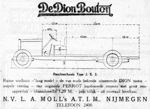 Dion-Bouton-1925-04-16-moll