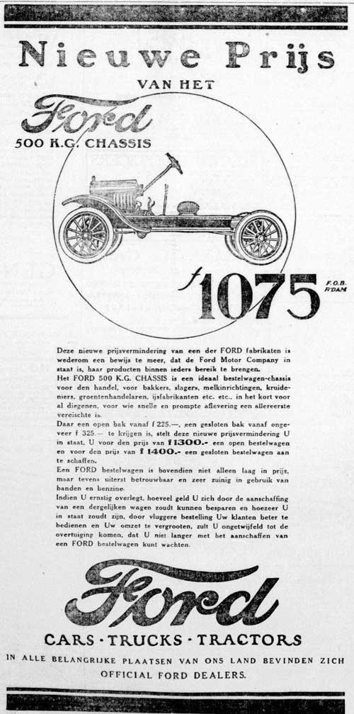 Ford-1924-08-30-ford