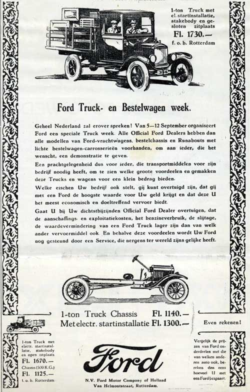 Ford-19250905-ford