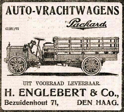 Packard-19161206-englebert