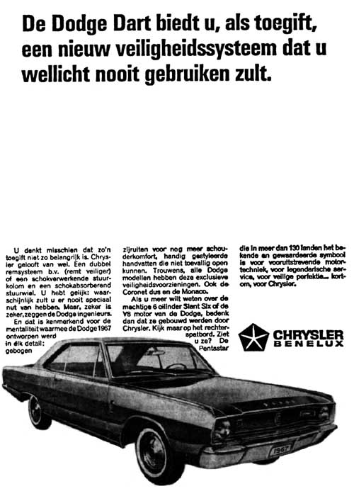 dodge-1966-11-25-chrysler