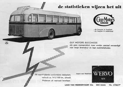 guy-1955-10-wervo