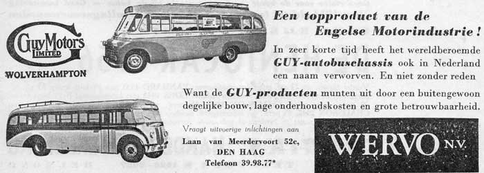 guy-1956-01-wervo