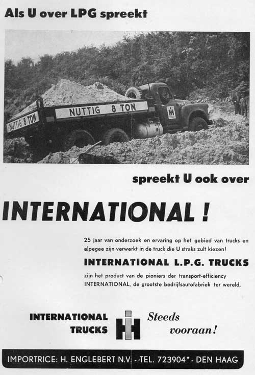 international-1956-12-englebert