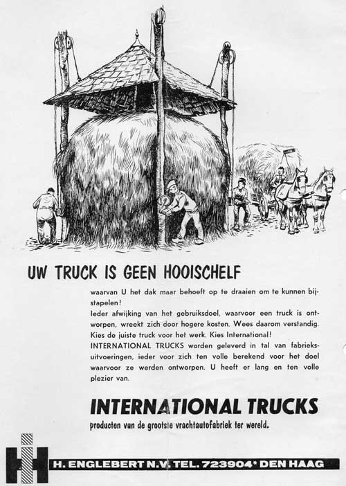 international-1957-06-englebert