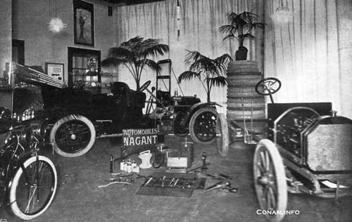landeweer-showroom-1908
