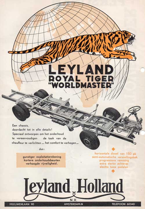 leyland-holland-tiger-1956-01