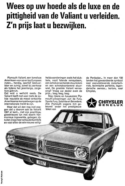 plymouth-1966-12-06-chrysler
