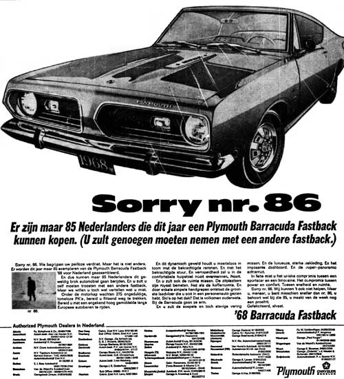 plymouth-1968-05-31-chrysler