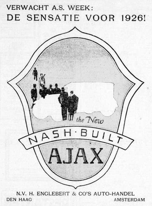 Ajax-Nash-1925-08-21-englebert