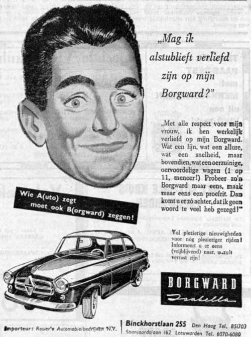 Borgward-1958-04-02-rosier