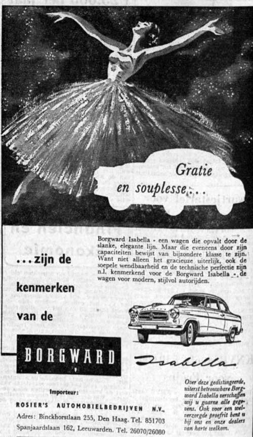 Borgward-1959-12-08-rosier