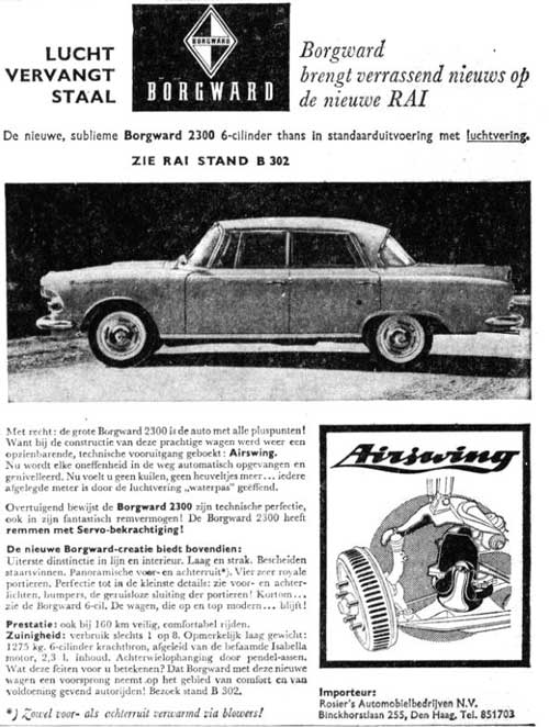 Borgward-1961-02-01-rosier-2