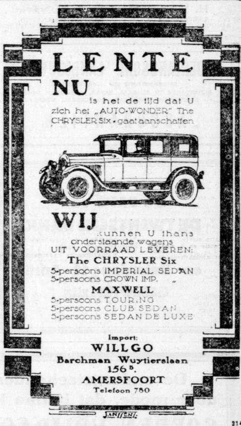Chrysler-1925-04-06-willgo