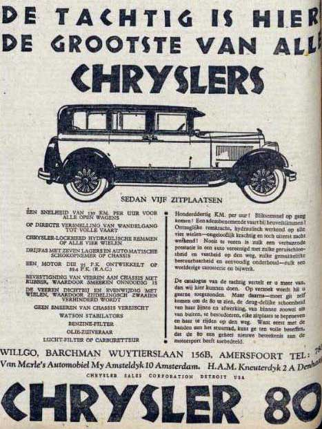 Chrysler-1926-06-18-willgo