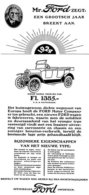 Ford-1924-03-15-fmc