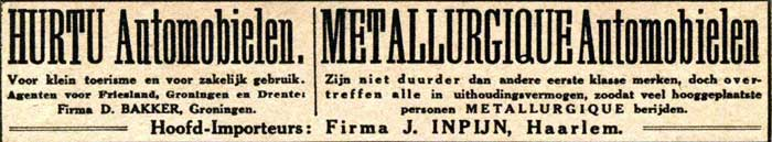 Hurtu-Metallurgique-1913 0415-inpijn