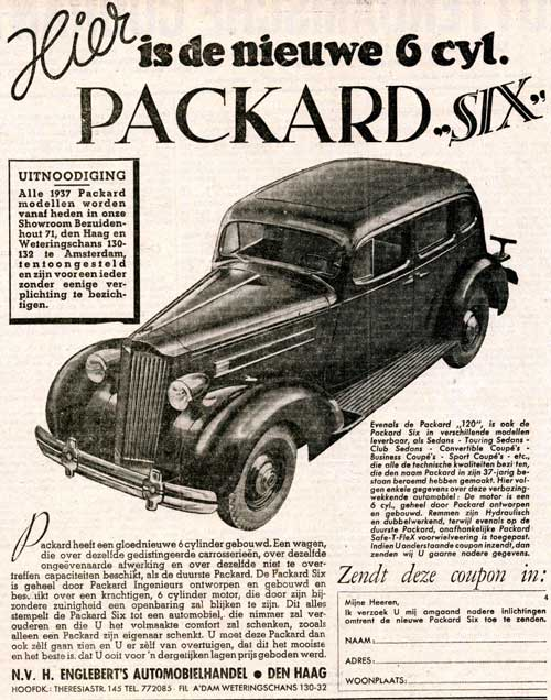 Packard-19361015-englebert