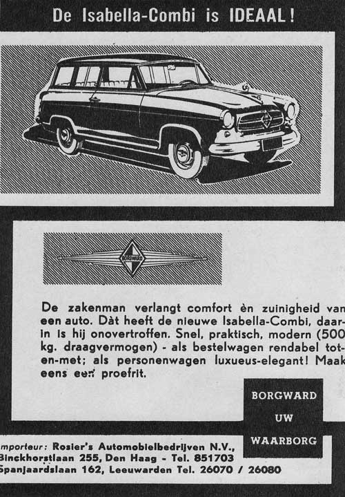 borgward-1960-07-02-rosier
