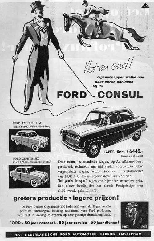 ford-1953-01-23-ford