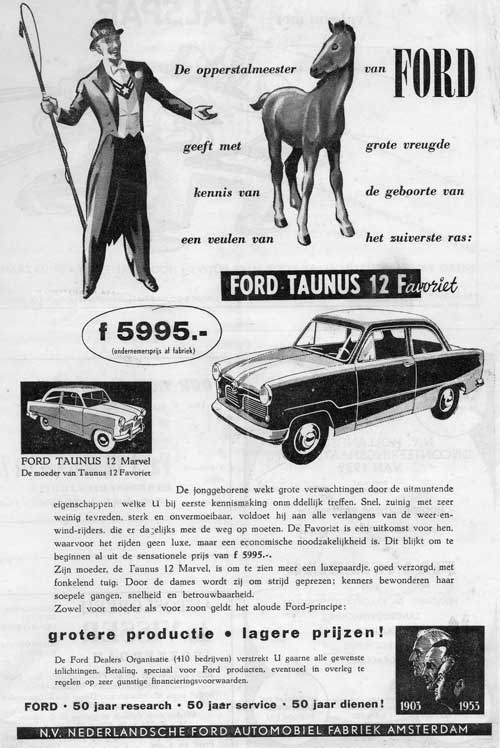 ford-1953-03-07-ford
