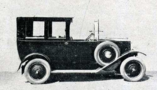 induco-1926-07-taxi-1